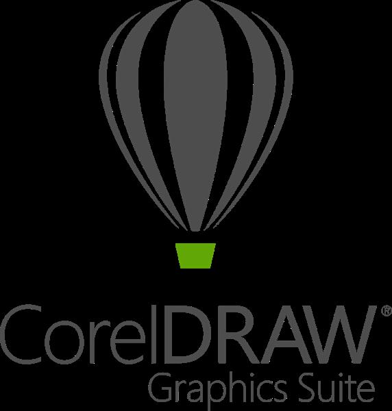 coreldraw, corel draw