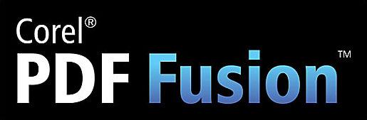 pdf fusion, pdffusion, pdfusion, corel pdf, corel pdf fusion, corel pdffusion, corel pdfusion