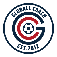 Globall Coach Help Centre home page