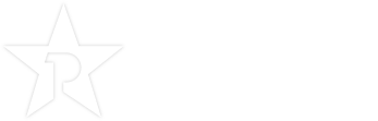 Cost Support The Privacystar What – Subscription Is Of A