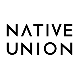 Native Union Help Center Help Center home page