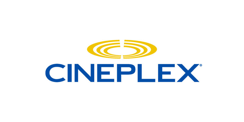 How do I rent or buy from the Cineplex Store? – Cineplex