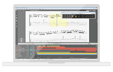 guitar pro 5 for mac free full version