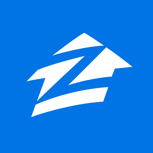 Zillow Help Center Help Center home page
