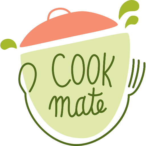 My CookBook Support Help Center home page