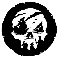 PC huge problem Voice Mic not working | Sea of Thieves Forum