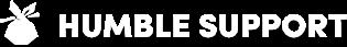 support.humblebundle.com