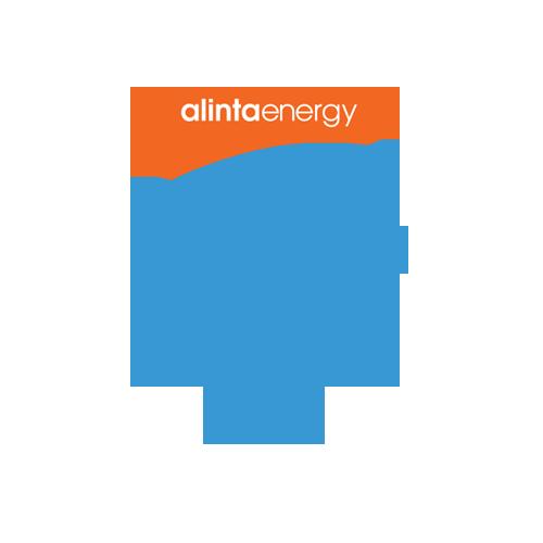 MyCricket Support