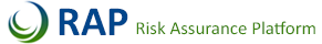Risk Assurance Platform Support Help Centre home page