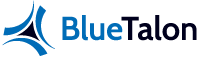 BlueTalon Support Center Help Center home page