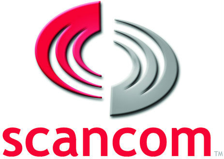Scancom Support Help Center home page
