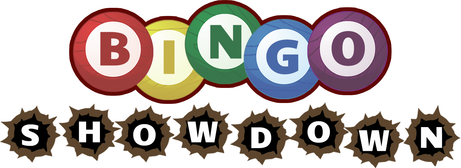 bingo showdown tag