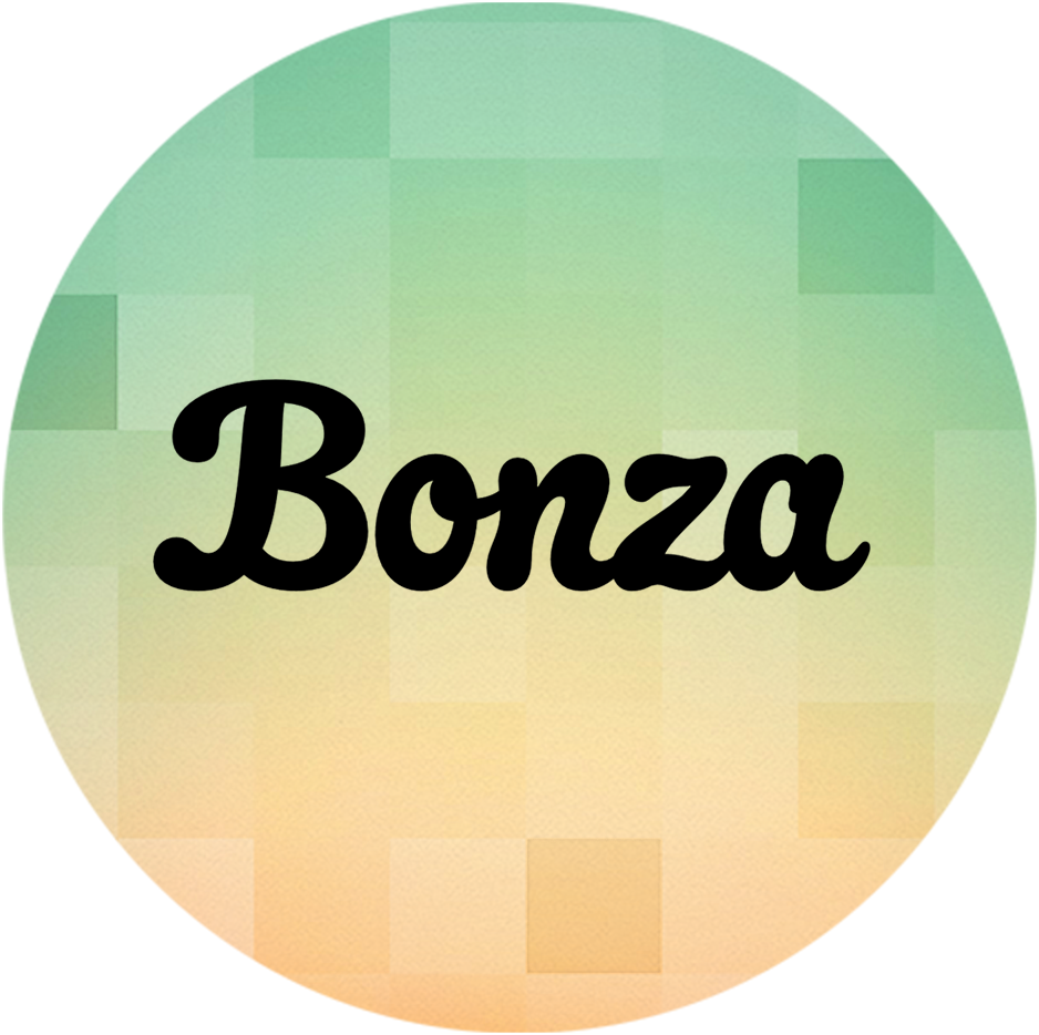 Bonza Puzzles Help Center home page