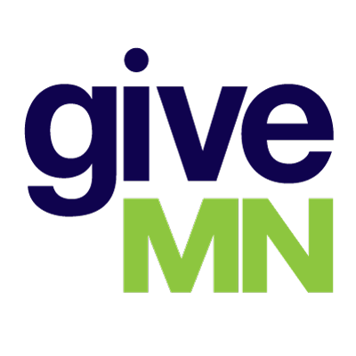 GiveMN Team Help Center home page