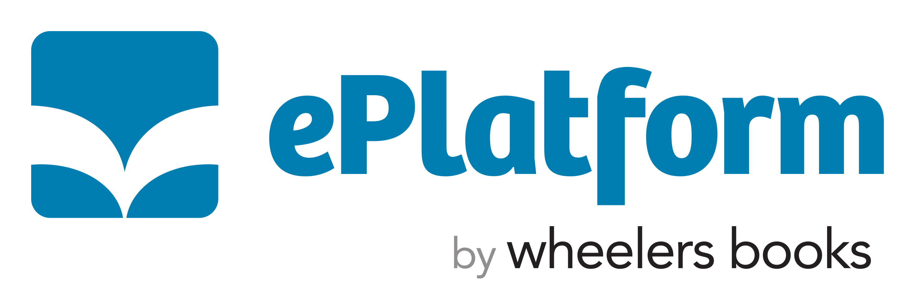 Image result for eplatfrom logo