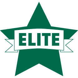 fsElite Providers icon