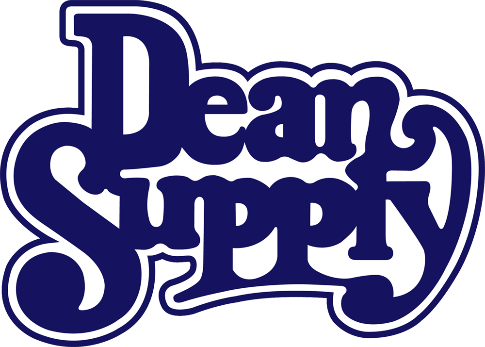 Dean Supply Help Center home page