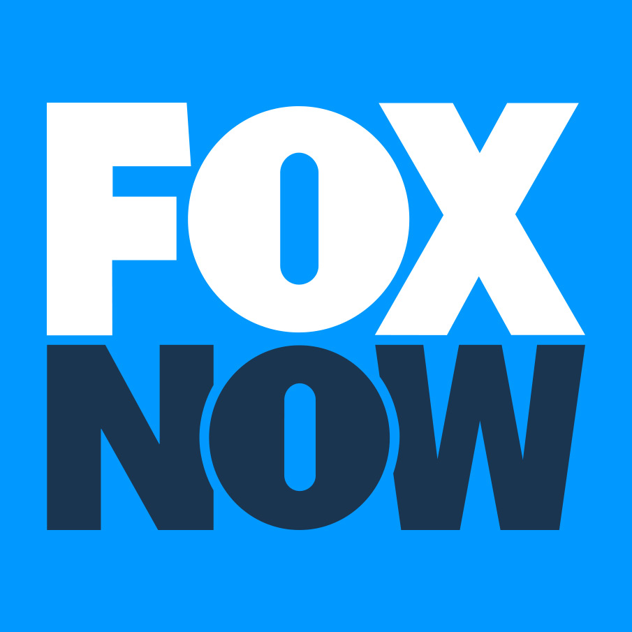 what programs can i stream live in the fox now app? – fox now