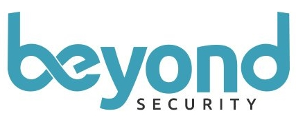 Beyond Security Help Center home page