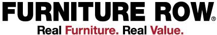 www.furniturerow.com paybill