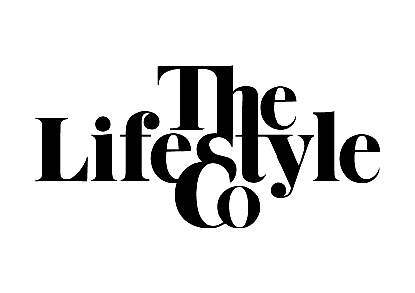 The Lifestyle Co PTY LTD Help Center home page