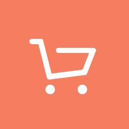 Updates History (Changelog) – Shopkeeper — Help Center