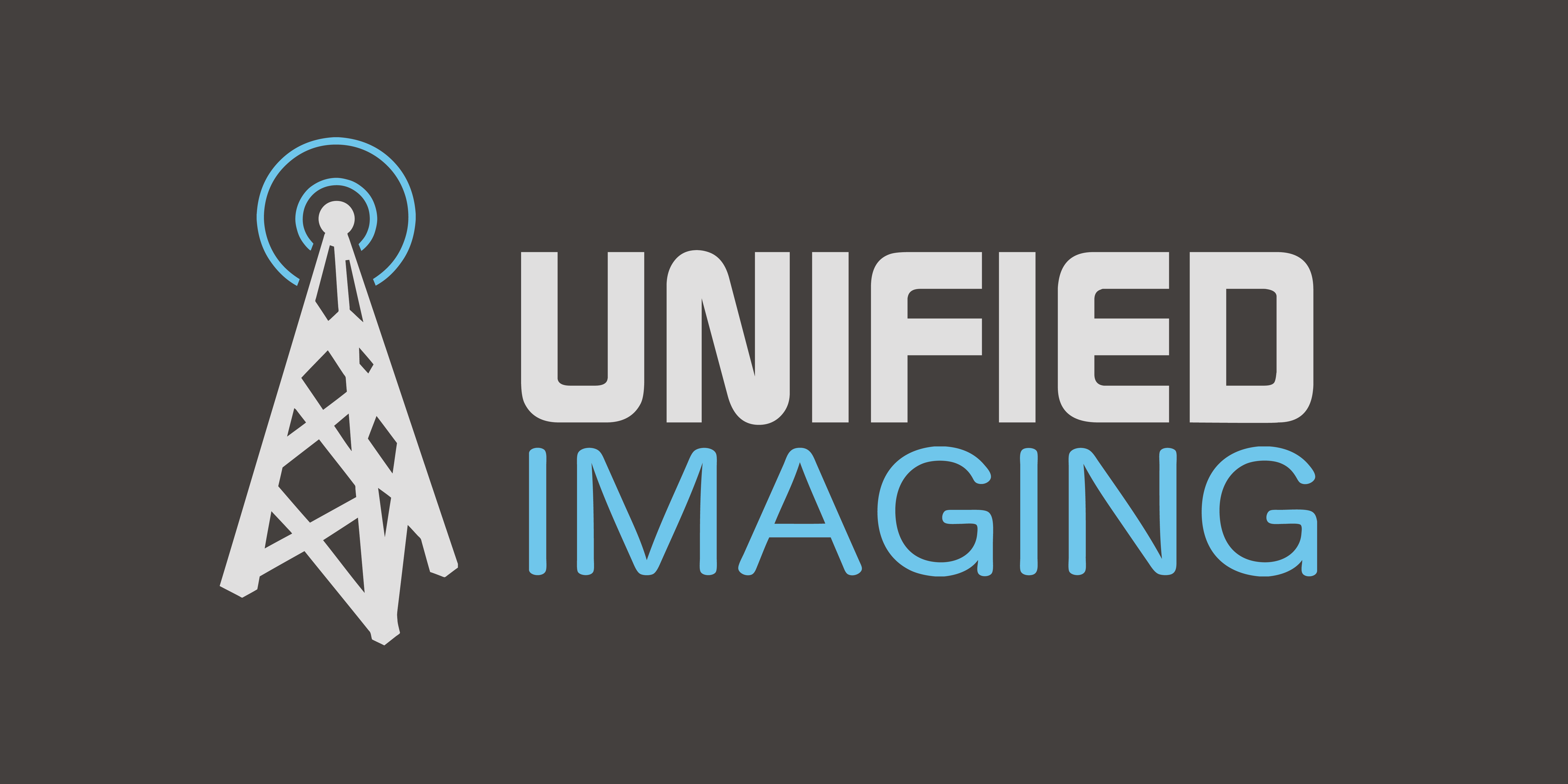 Unified Imaging Support Help Center home page