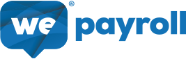 WePayroll - A new approach to Payroll