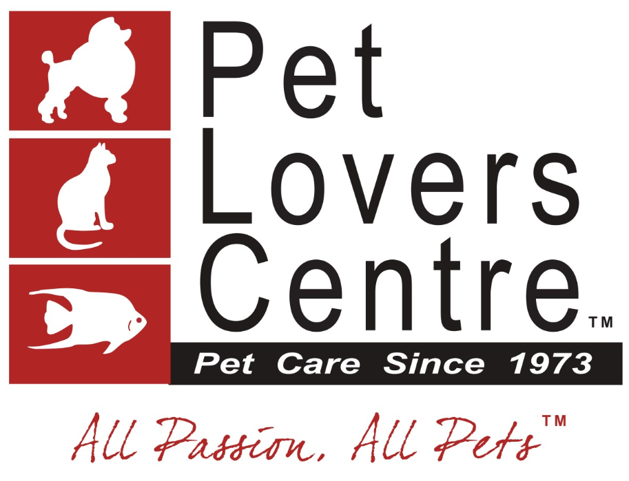 6 Can I Still Use My Physical Vip Card After I Have Setup My Vip Concierge Account Pet Lovers Centre Vip Mobile