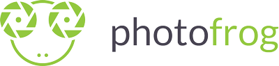 Photofrog Help Centre Help Center home page