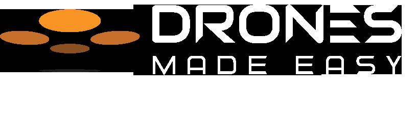 support.dronesmadeeasy.com