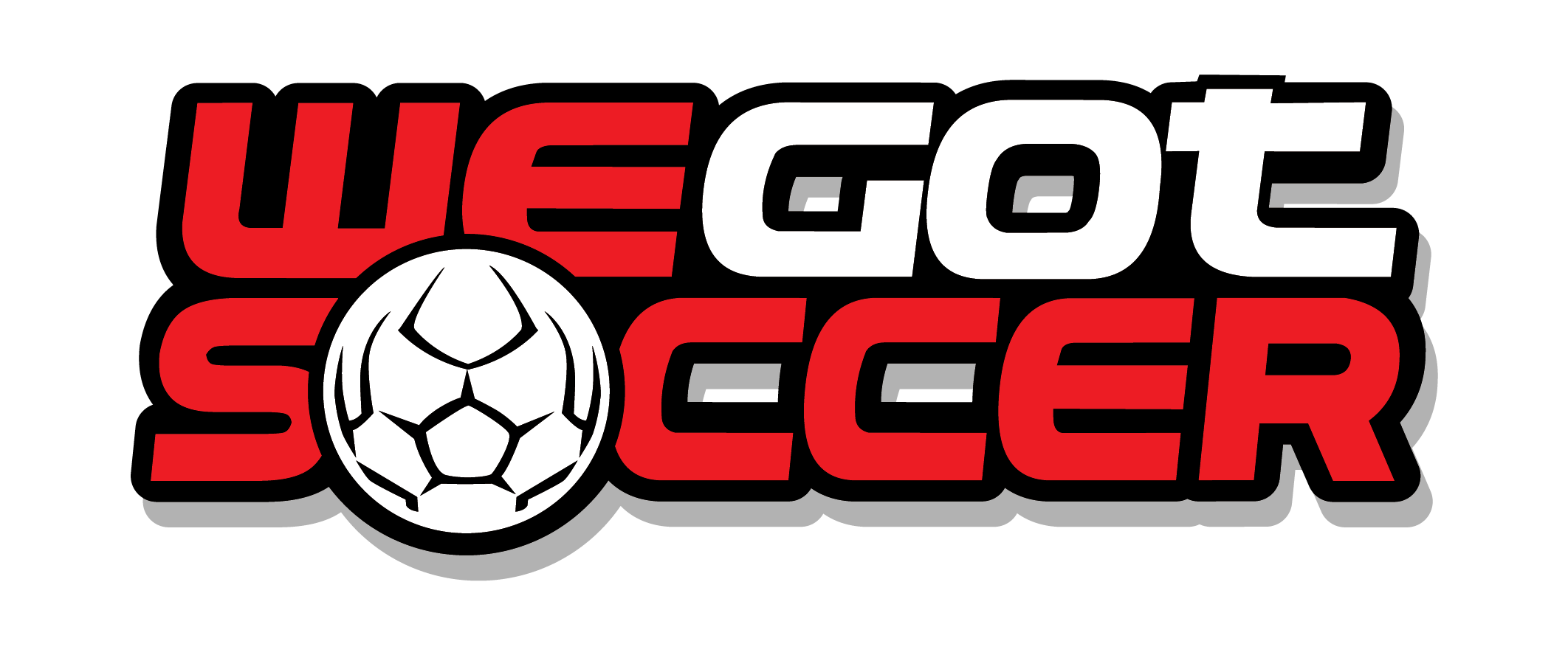 WeGotSoccer Help Center Help Center home page