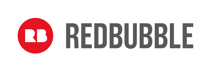 Community and Content Guidelines – Redbubble