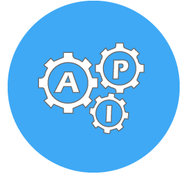 API WORKSHOP