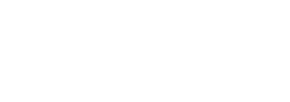 Installing Adobe Creative Cloud for Student Personal Use – Emerson