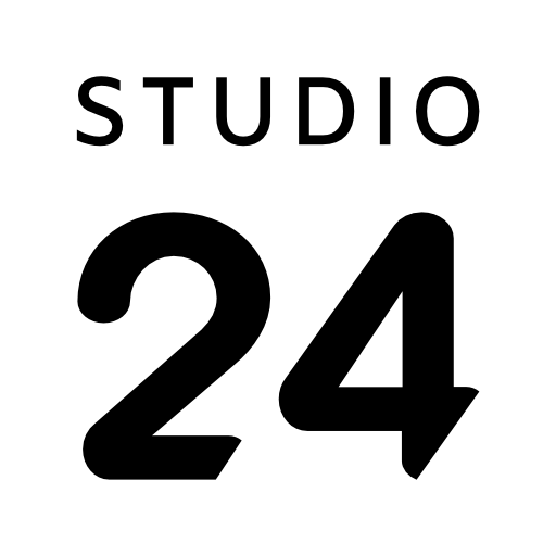 Studio 24 Tech Support Help Center home page