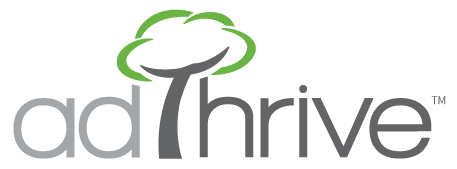 Image result for adthrive logo