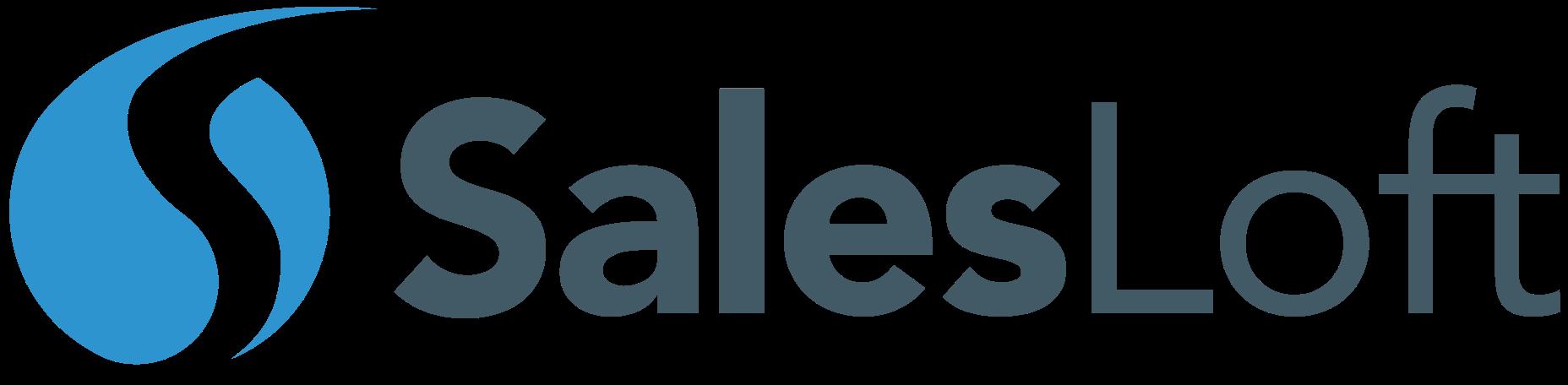 SalesLoft Connect for Outlook - Office 365 Online – SalesLoft Support