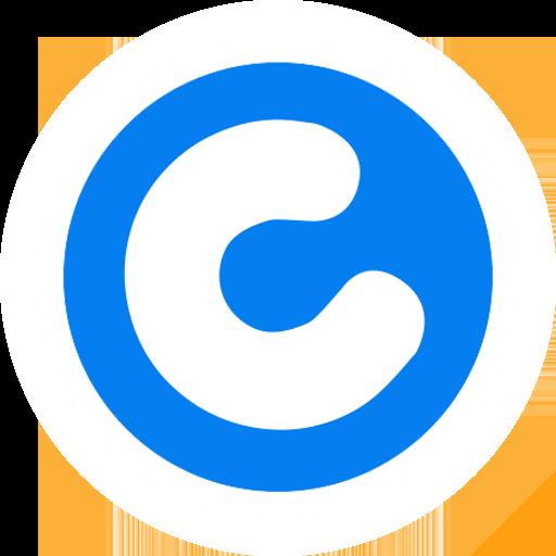 Construct2 Plugin – BoosterMedia Developer Zone
