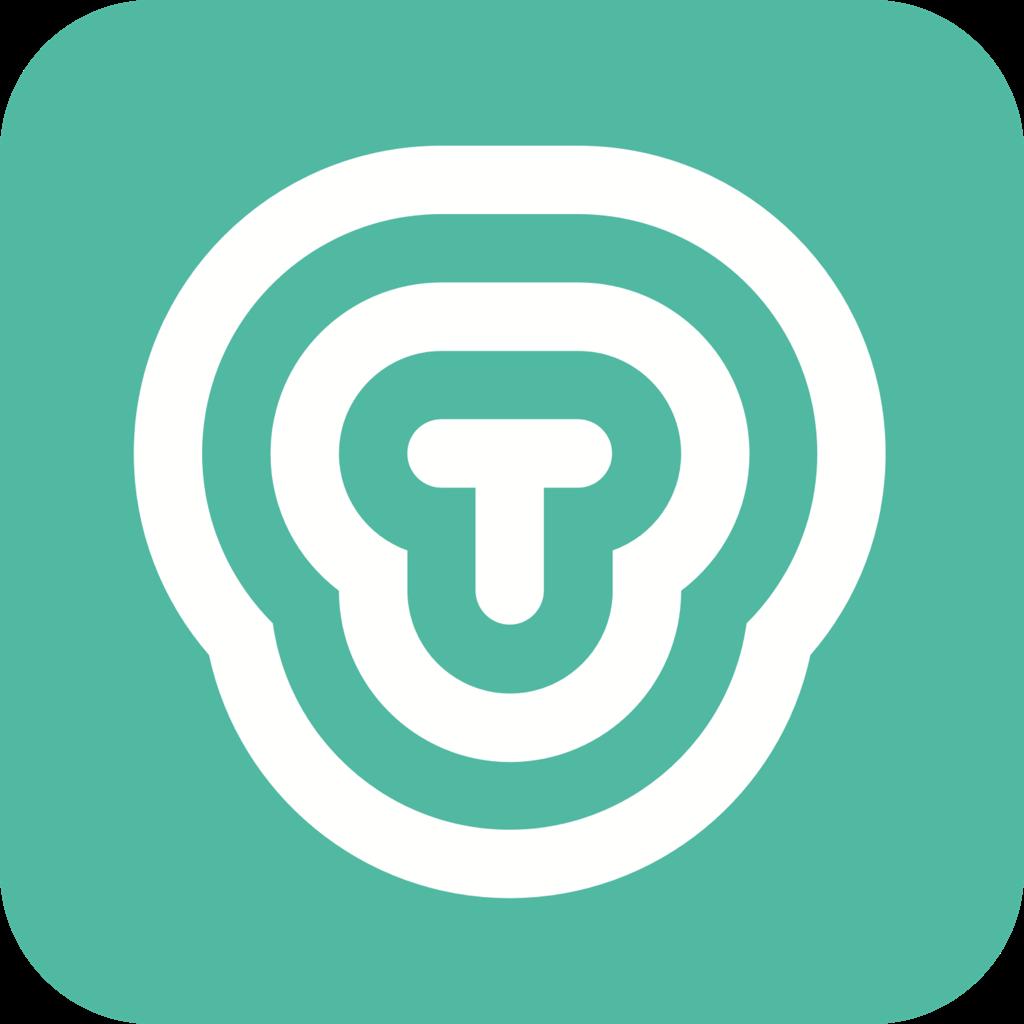 Tap Twine FAQ – Tap