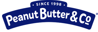 Peanut Butter & Co. Help Center home page