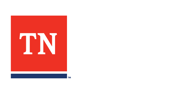 Sales & Use Tax – Tennessee Department of Revenue