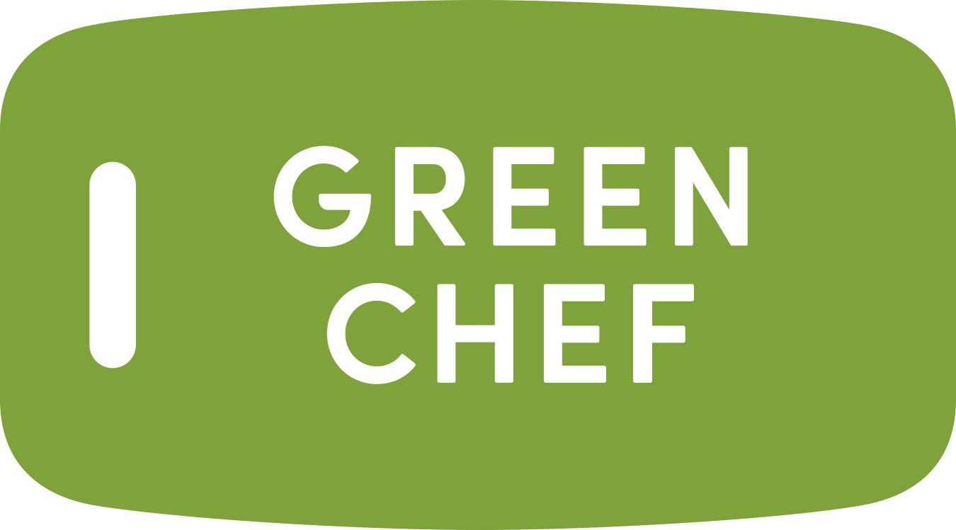 What is gluten free certification green chef support logo 1betcityfo Choice Image