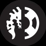 support.paradoxplaza.com