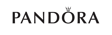Pandora Jewellery Customer Support Help Centre home page