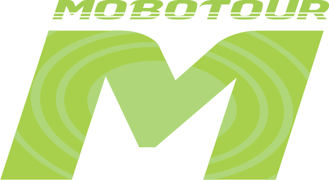 Mobotour Help Center home page