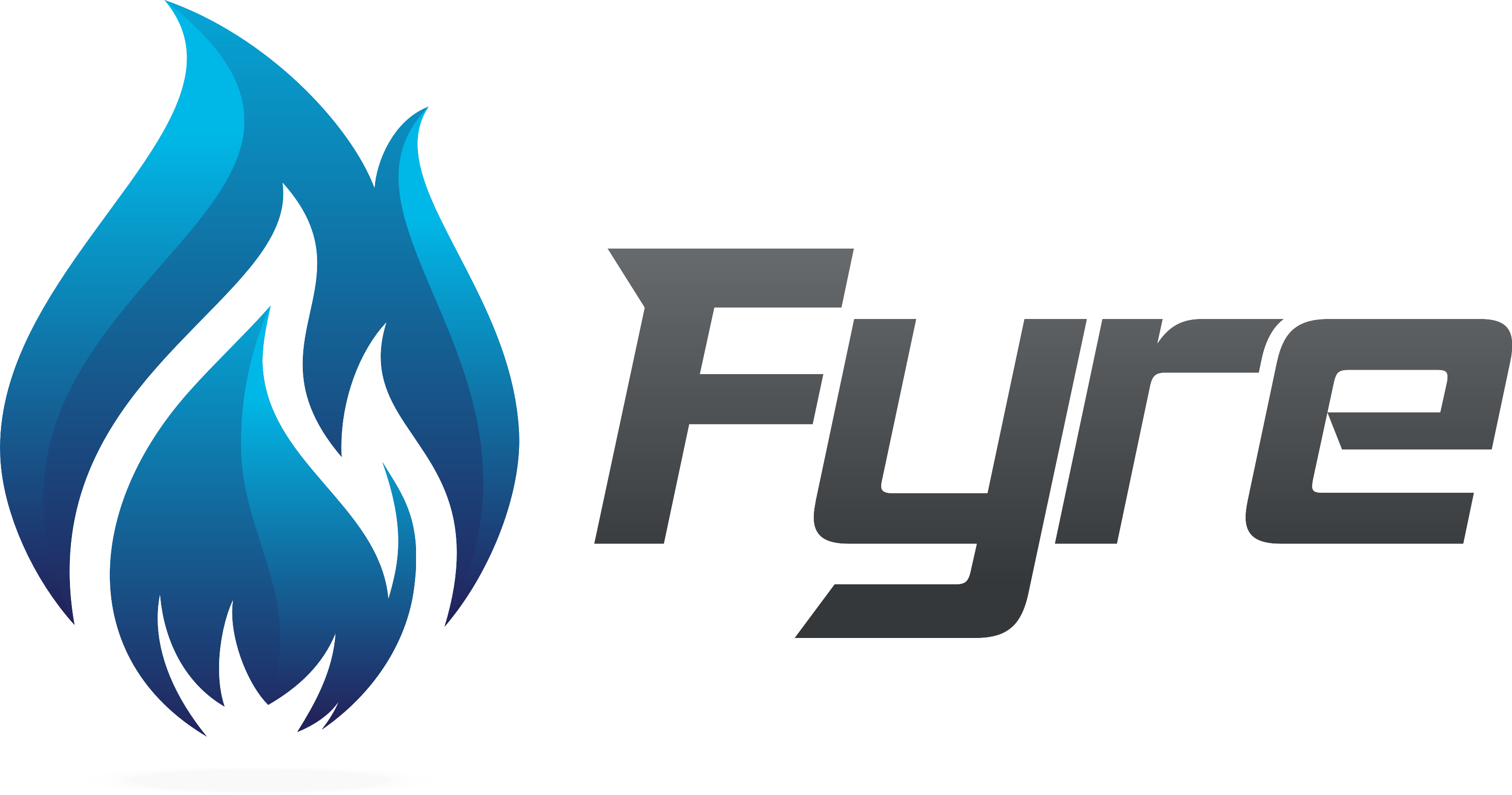 Fyre Support Center Help Center home page