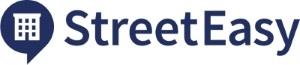 StreetEasy Help Center home page