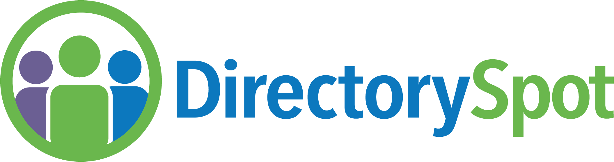 DirectorySpot Help Center home page