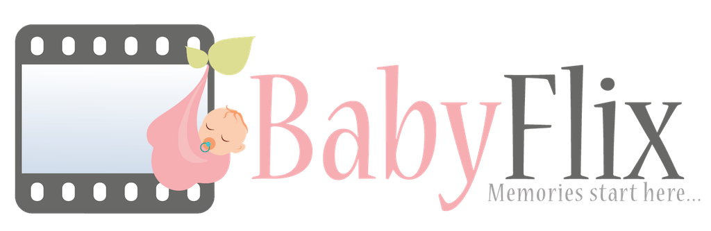 BabyFlix Support Center Help Center home page